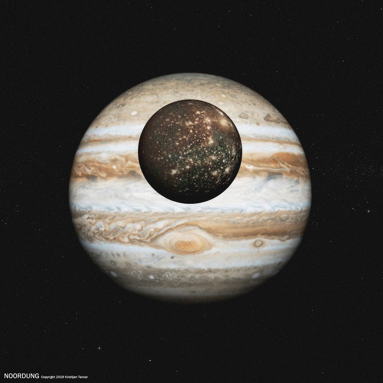 Noordung_Jupiter_004_by Kristijan Tavcar.jpg