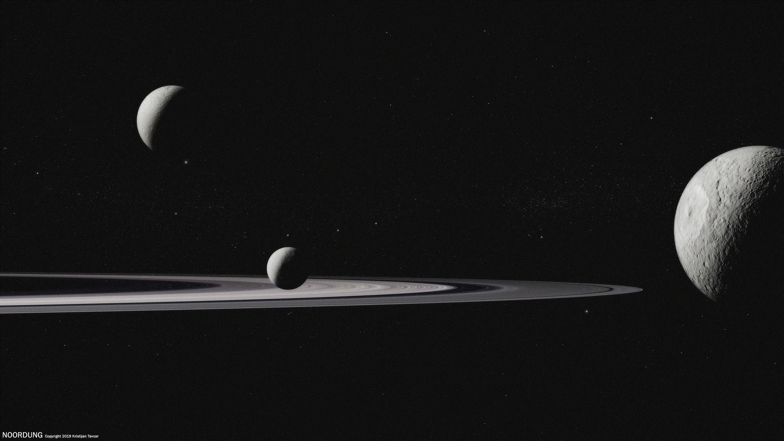 Noordung_Saturn_001_by Kristijan Tavcar.jpg