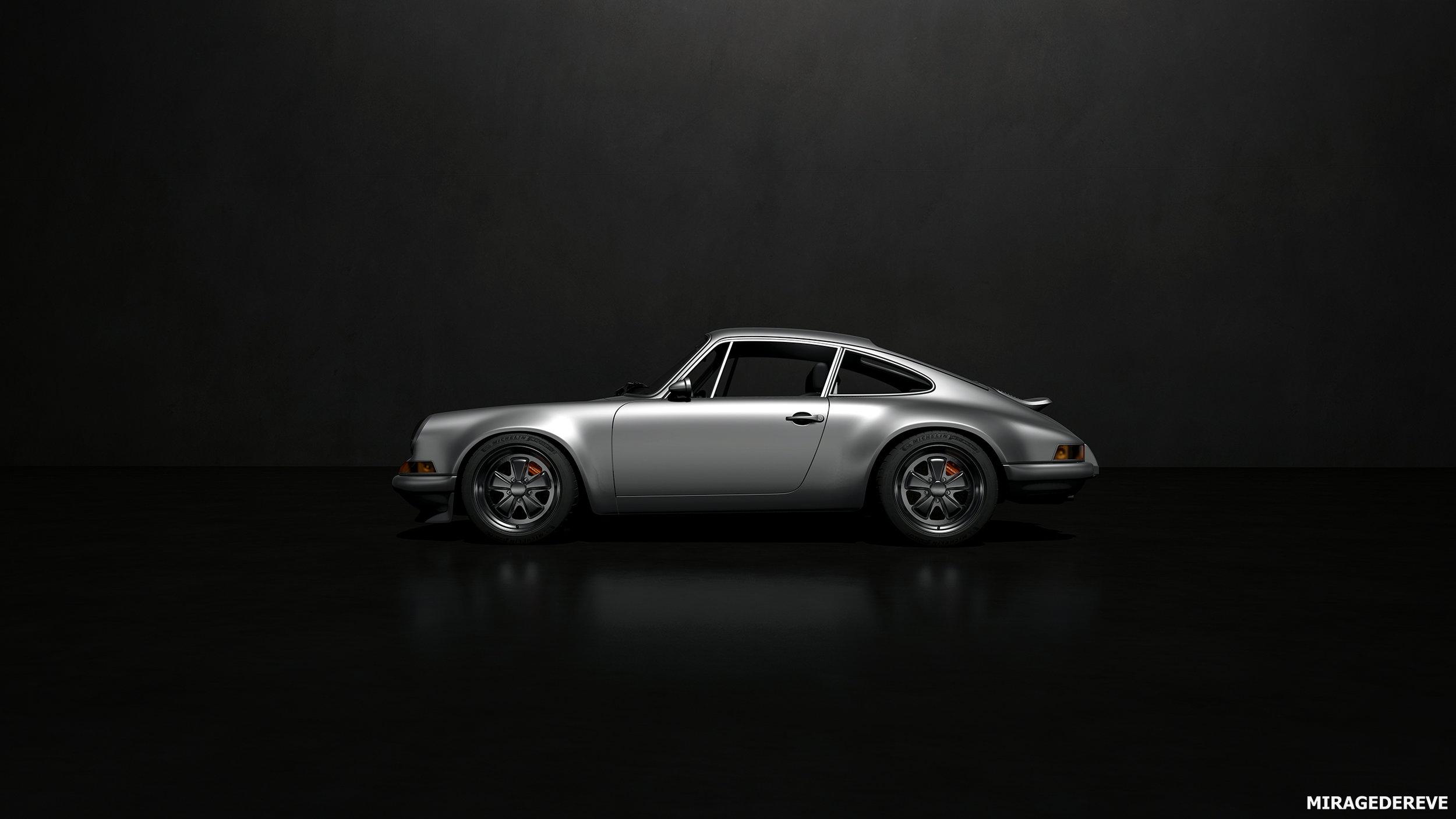 Singer Porsche_001_by Kristijan Tavcar.jpg