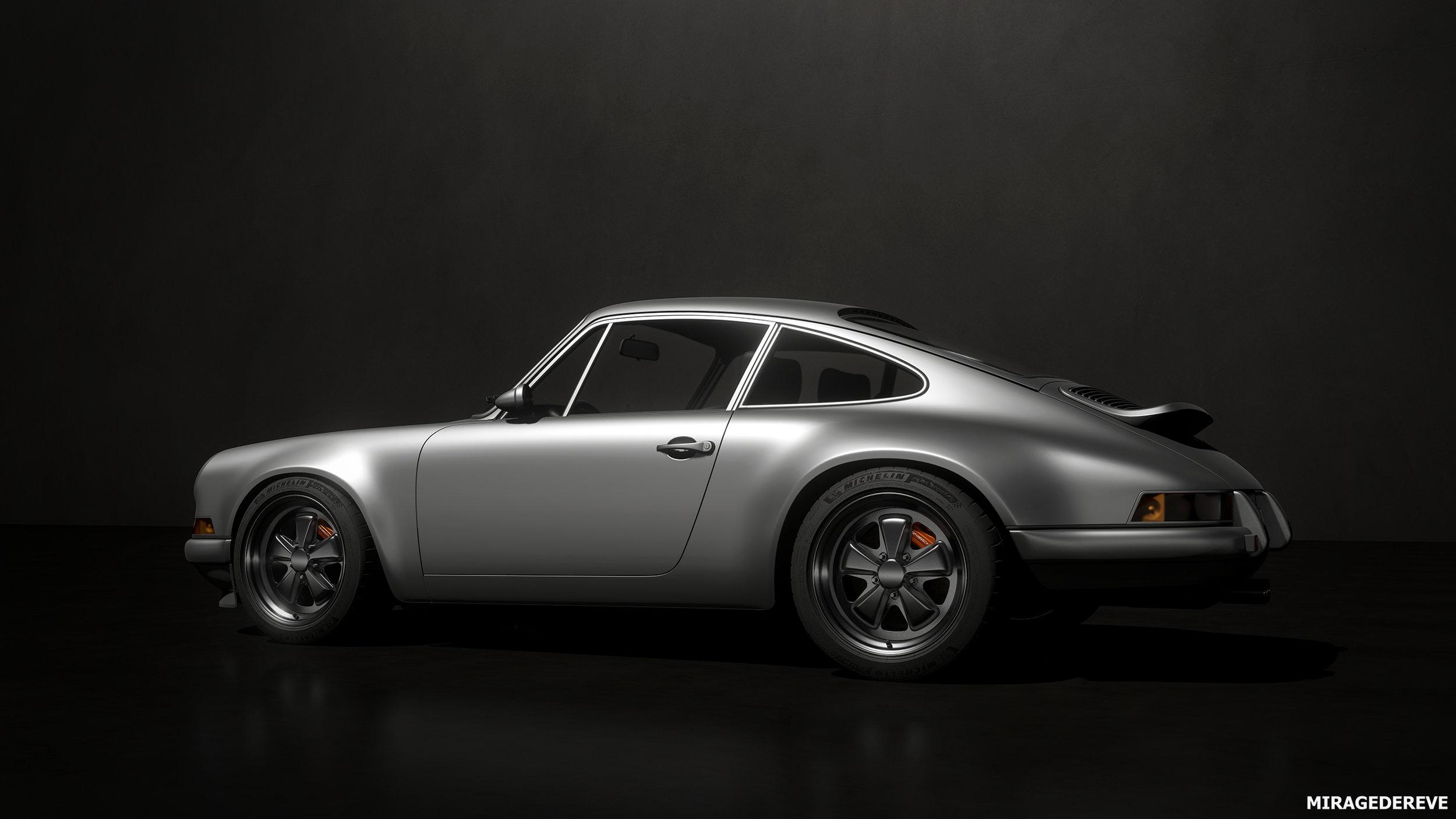 Singer Porsche_002_by Kristijan Tavcar.jpg
