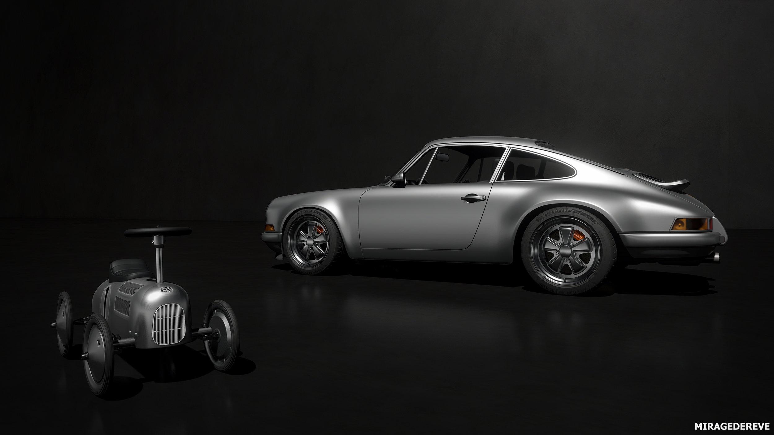 Singer Porsche_003_by Kristijan Tavcar.jpg
