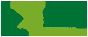 emanuel-woehrl-stiftung-logo.png