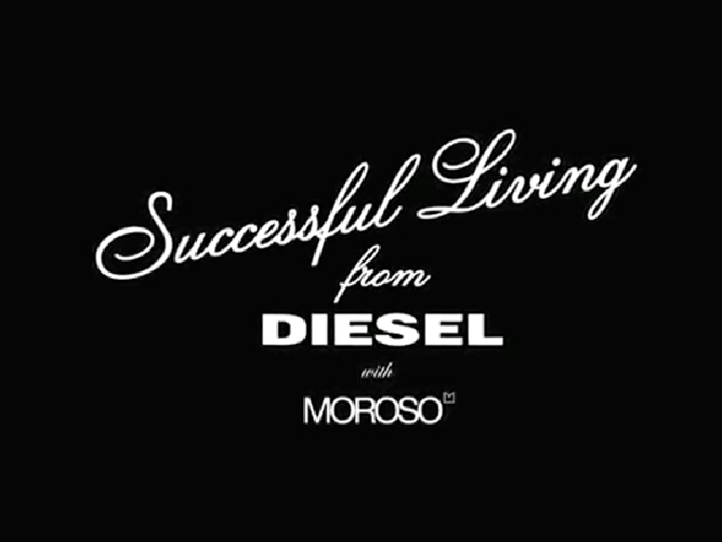 Successful-Living-from-DIESEL-with-MOROSO.jpg