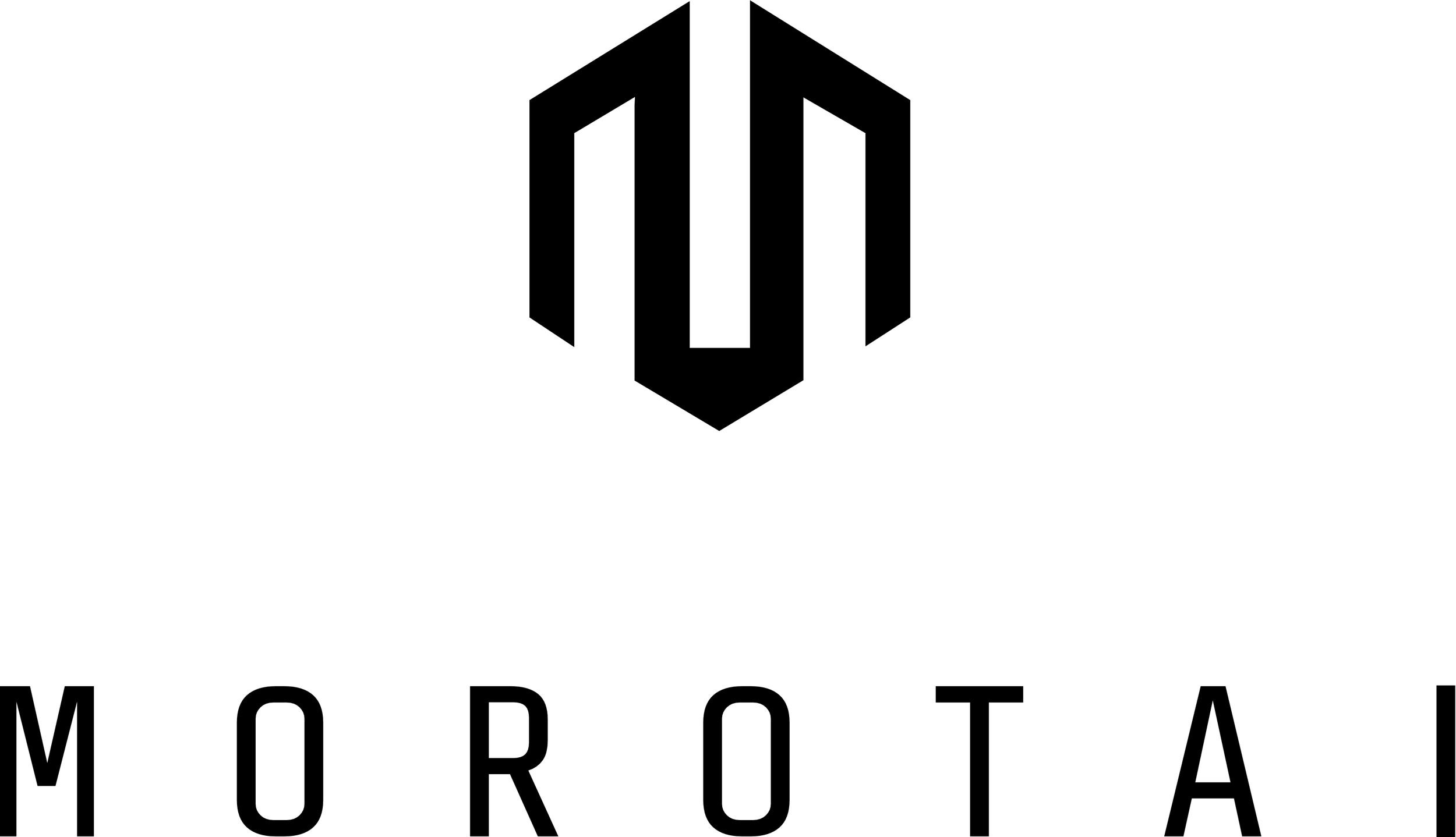 morotai-logo.png
