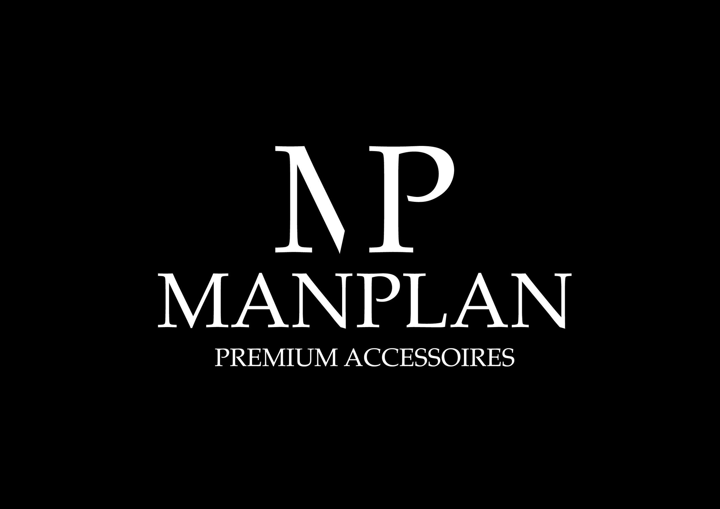 Logo(schwarz)_Manplan.jpg