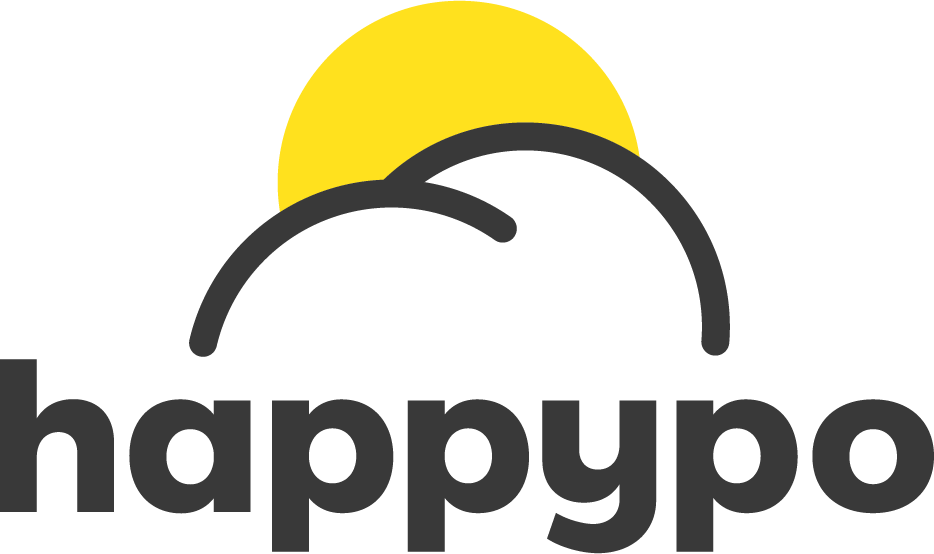 happypo_logo_rgb_Bild-Wortmarke.png