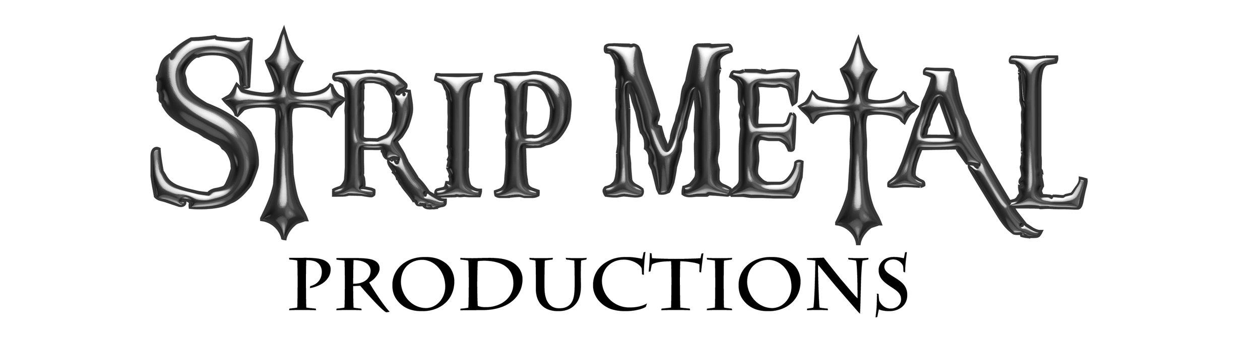 SM Prod Flat Logo.jpg