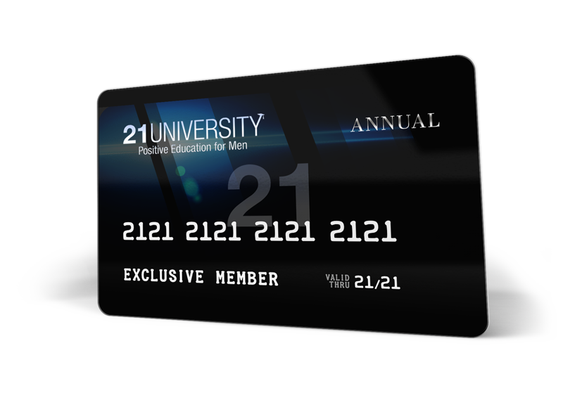 21U_CreditCard_Mockup_02_WEB.png
