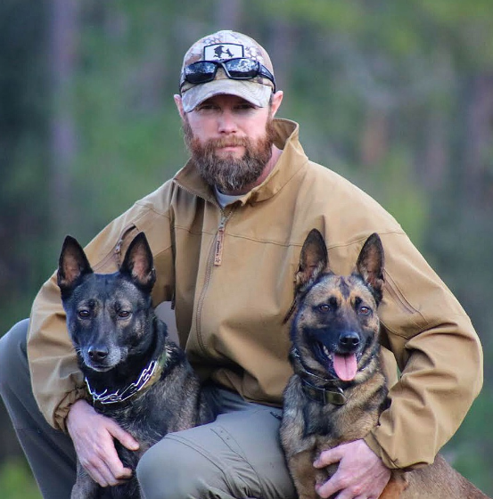 Rich Graham - Rich Graham is a Navy SEAL veteran and the creator of the Full Spectrum Warrior (FSW) System. Assists Departments across the country in developing cutting edge training and problem solving for an ever evolving threat. His accomplishments includes: SEAL Team 10 Operator and Sniper; Tactical advisor to multiple SRT/SWAT Teams across the country; Trained Police Departments across the country in Counter Terrorism Tactics, Techniques and Procedures (TTPs).