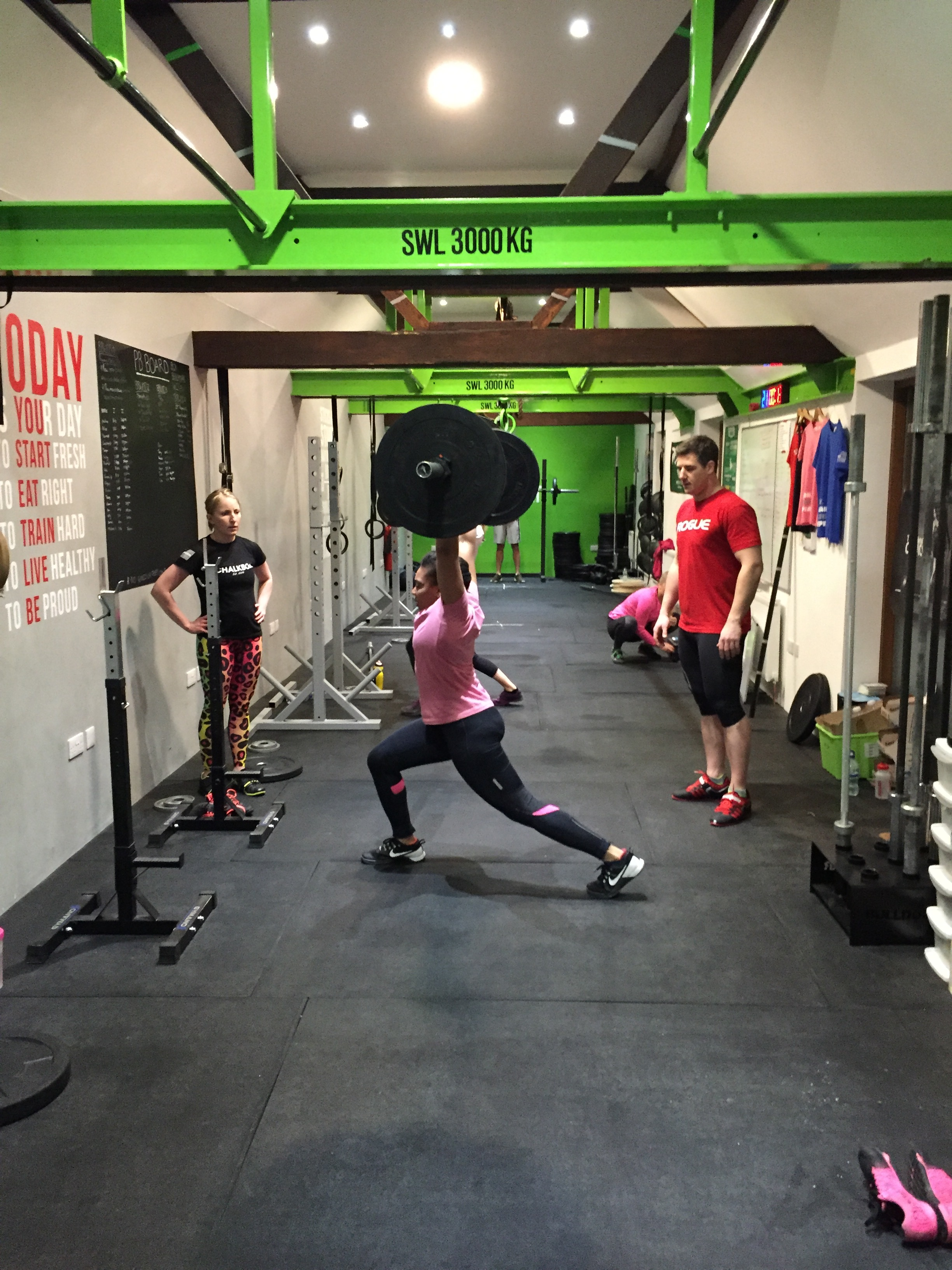 chalkbox_gym_sevenoaks