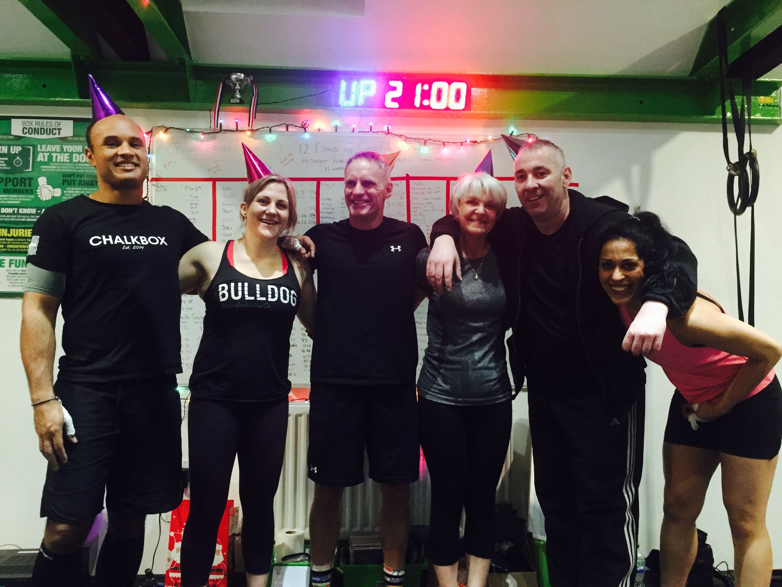 gym_sevenoaks_chalkbox