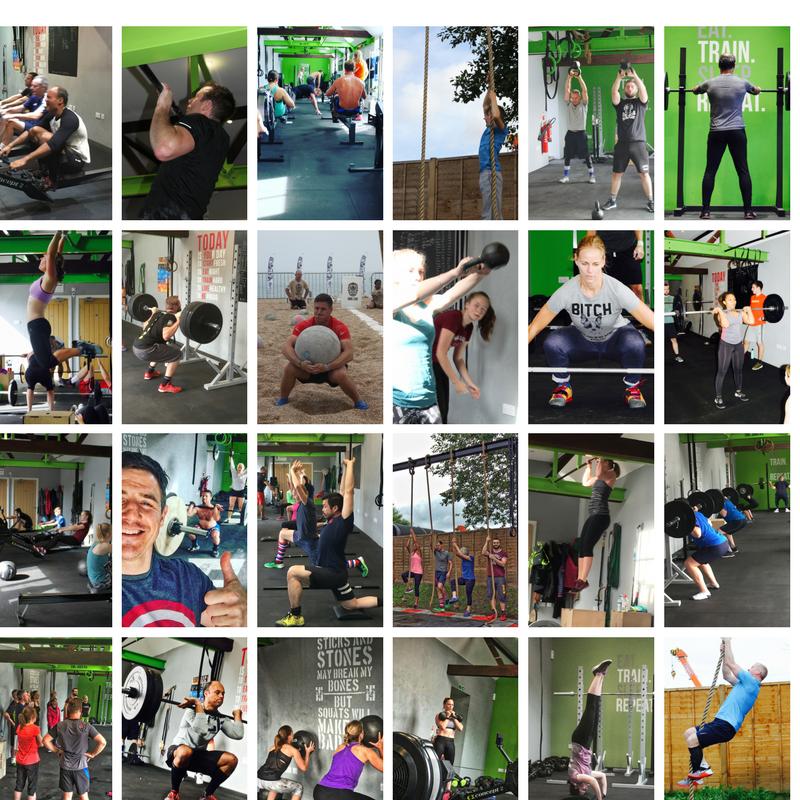 fitness_sevenoaks