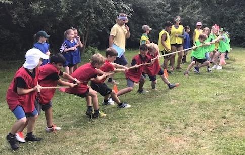 Try out CrossFit kids - contact Agnes agnes@crossfitchalkbox.com(click on envelop below)