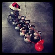 Gift options - 2 months Unlimited CrossFit  £95,- (50% discount)  2 months - Twice a week CrossFit £75,-(50%discount)5 Personal Training Session £118.75 (50% discount)