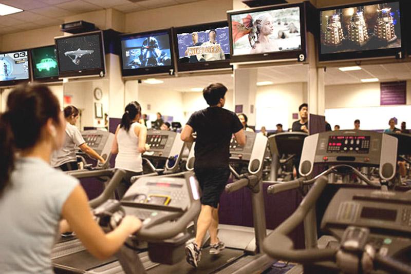 gym_tvs.jpg