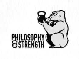 chalkbox_strength.jpeg