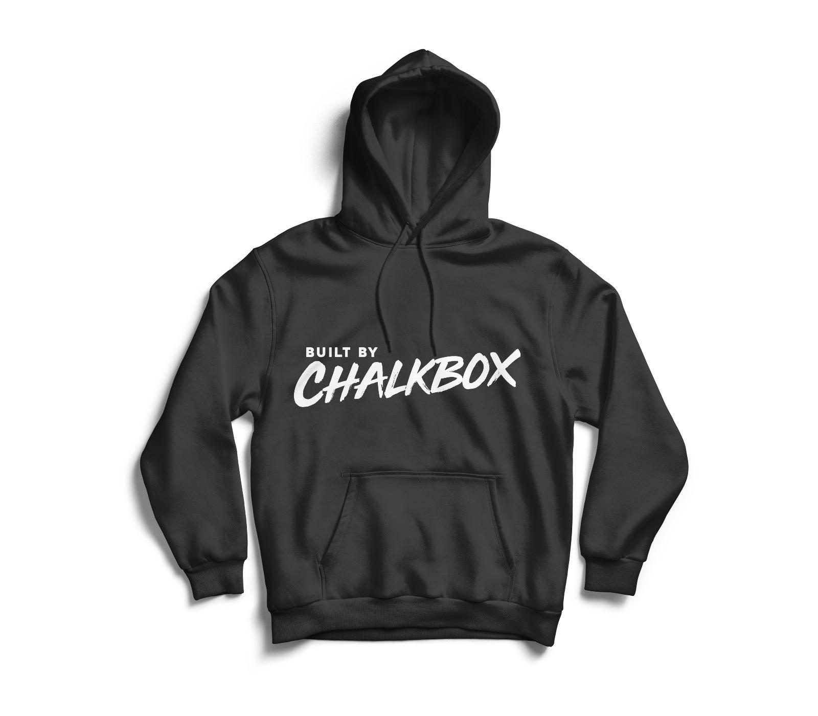 built_by_chalkbox_hoody_grey