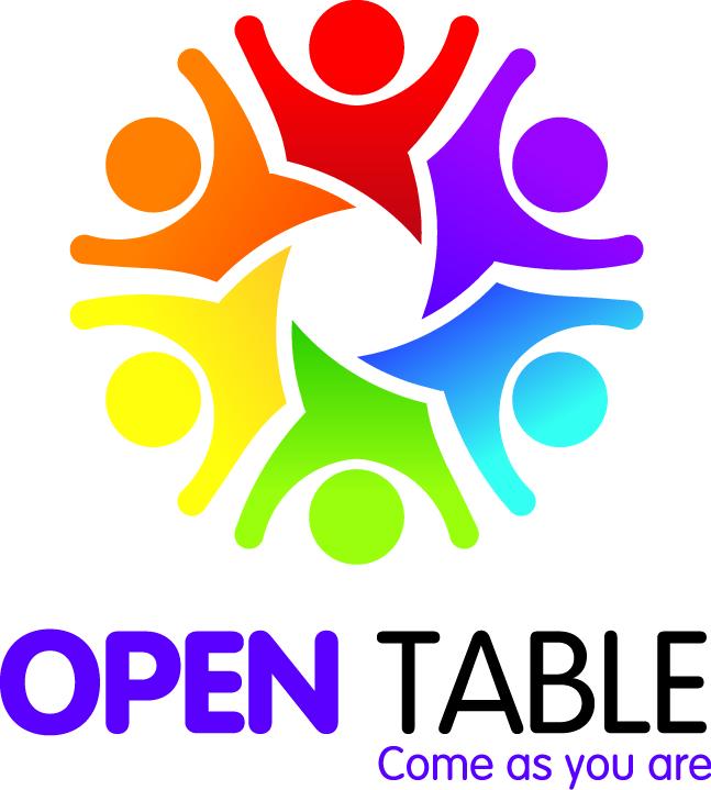 Open Table Logo_colour.jpg
