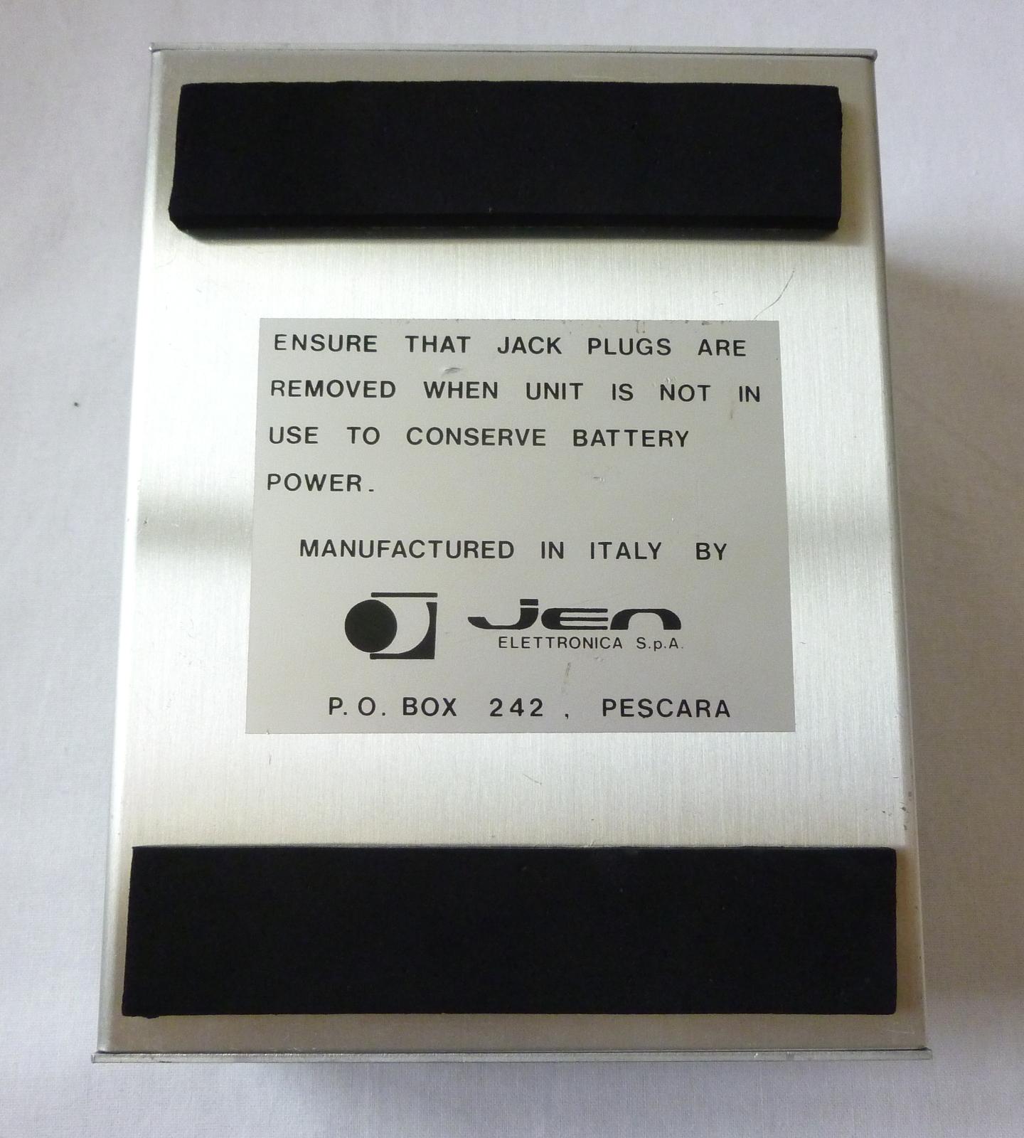 P1130477.JPG