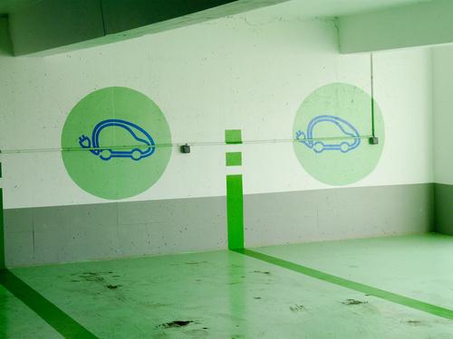 Car parking spaces.jpg