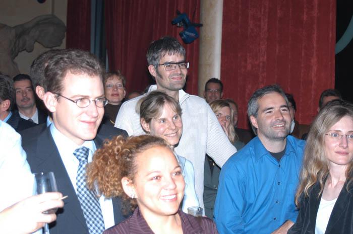 ITLN2003_0109.jpg