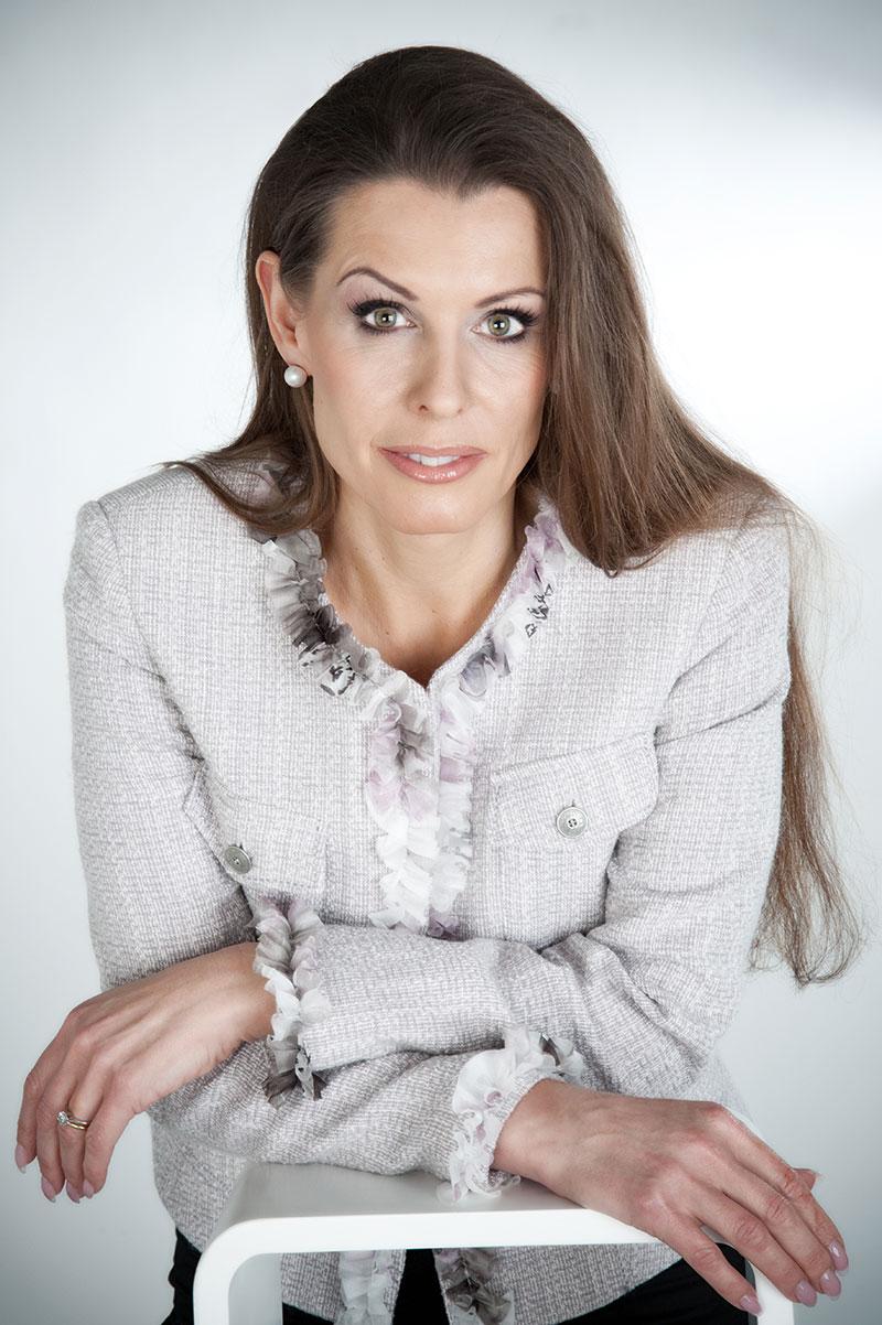 Silvia-Zimmermann.jpg