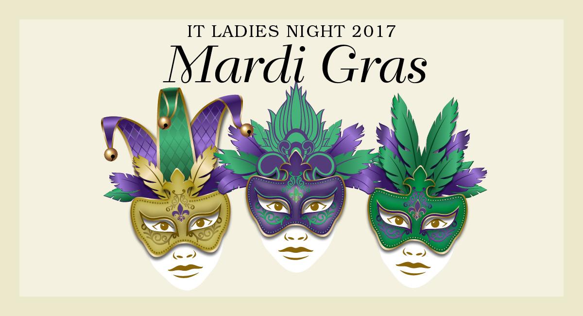 Mardi Gras IT-Ladies.jpg