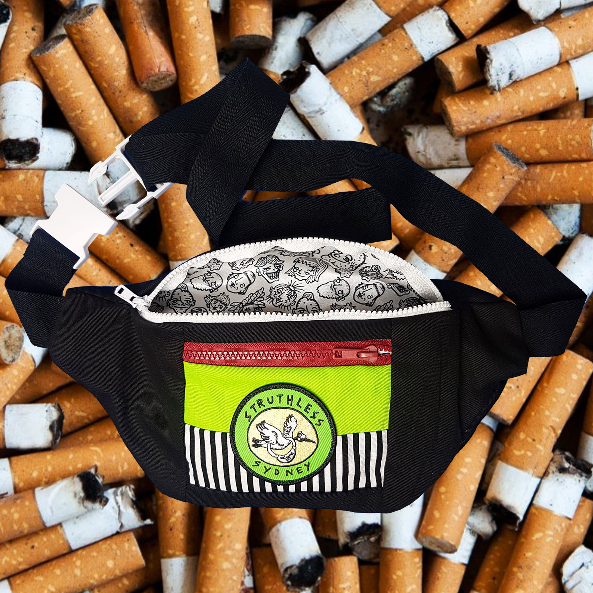 ashtray flatylay inside.jpg