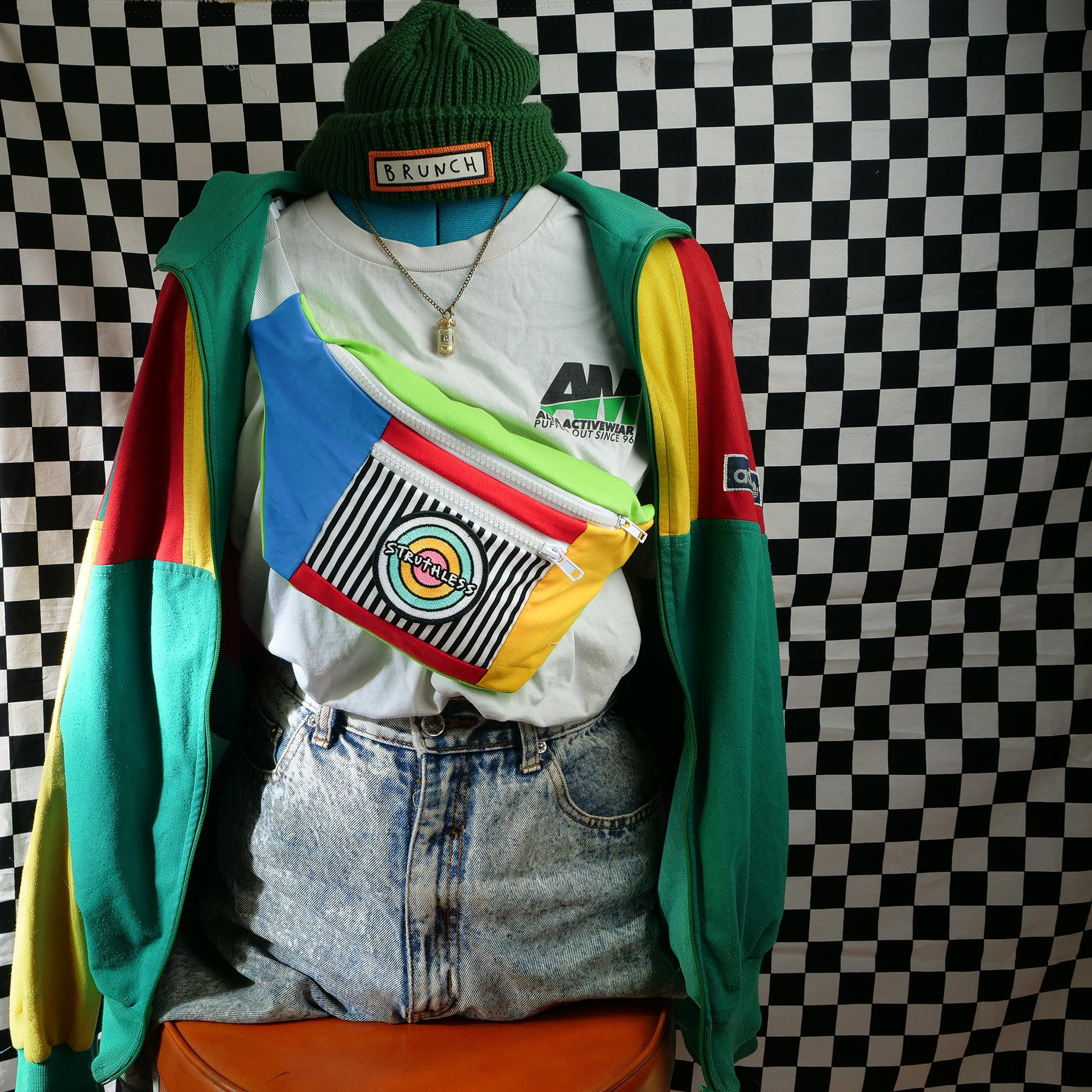 Colour Mann-2.jpg