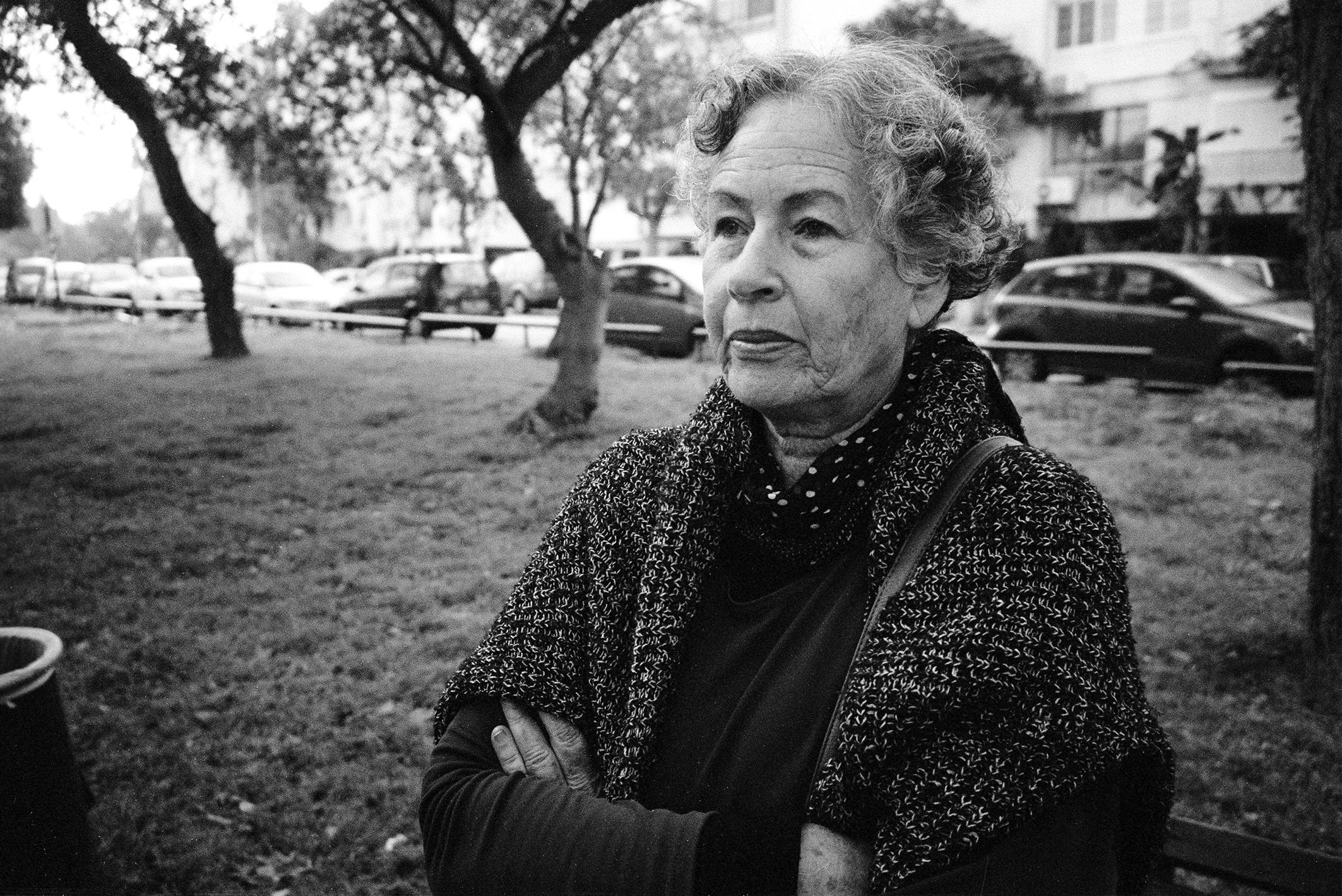 אמא בפארק 15.jpg
