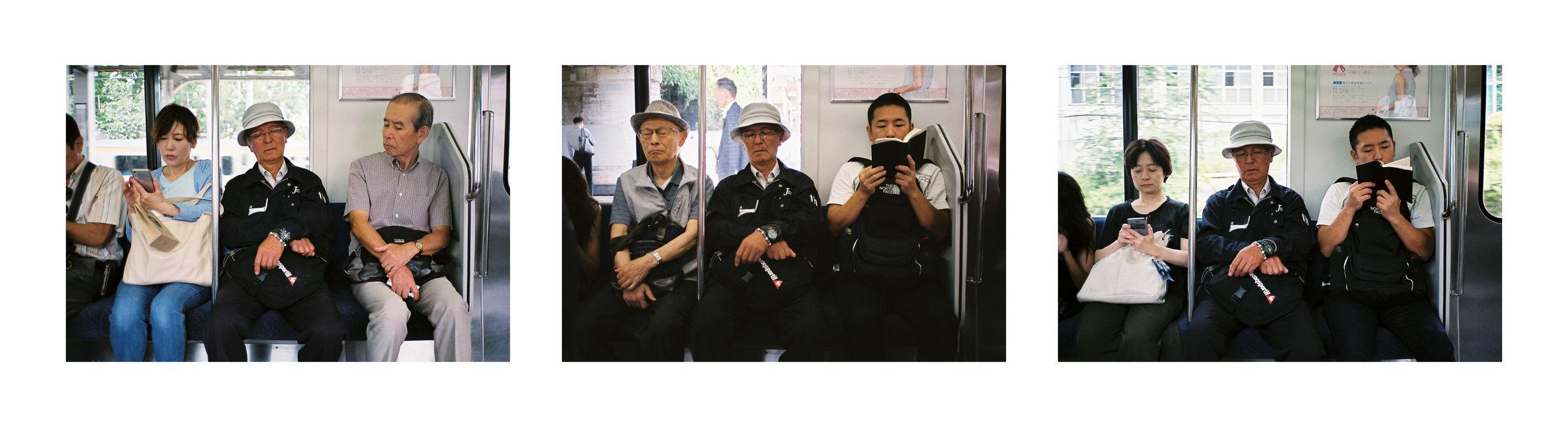 train 3.jpg
