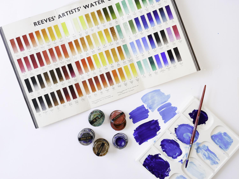 reeves-artist-colour-chart.jpg