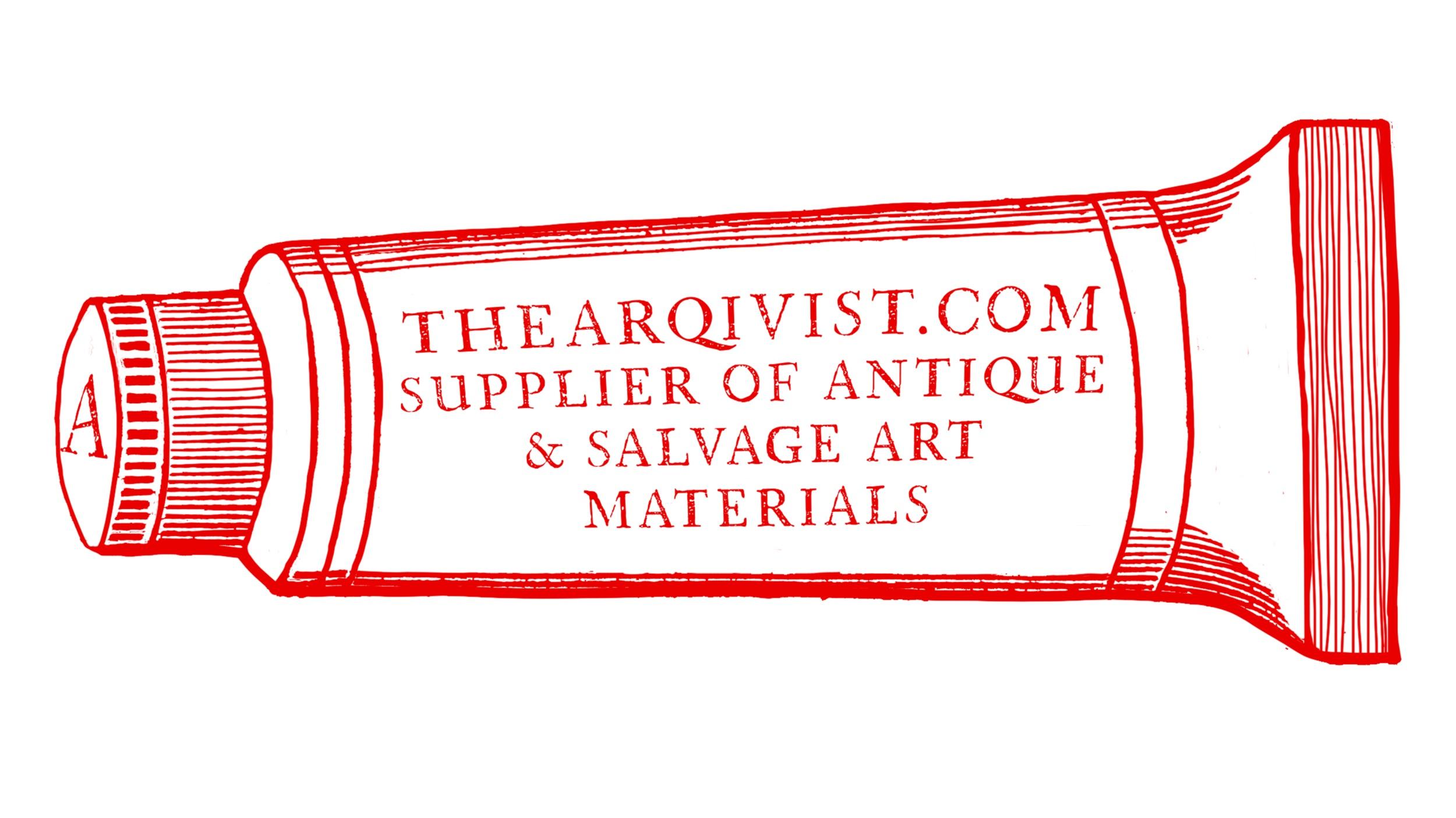Arqivist+Logo+Red+trans.jpg