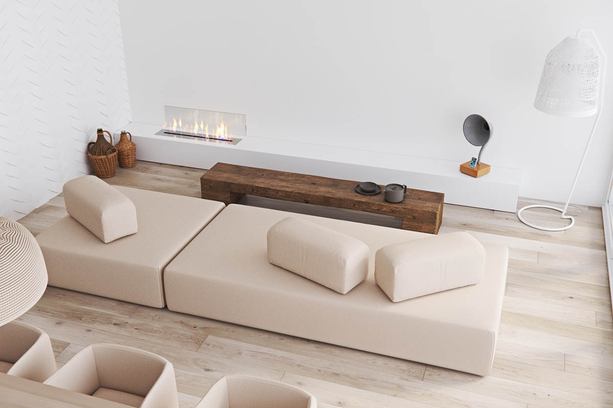top-down-view-beige-minimalist-lounge.jpg