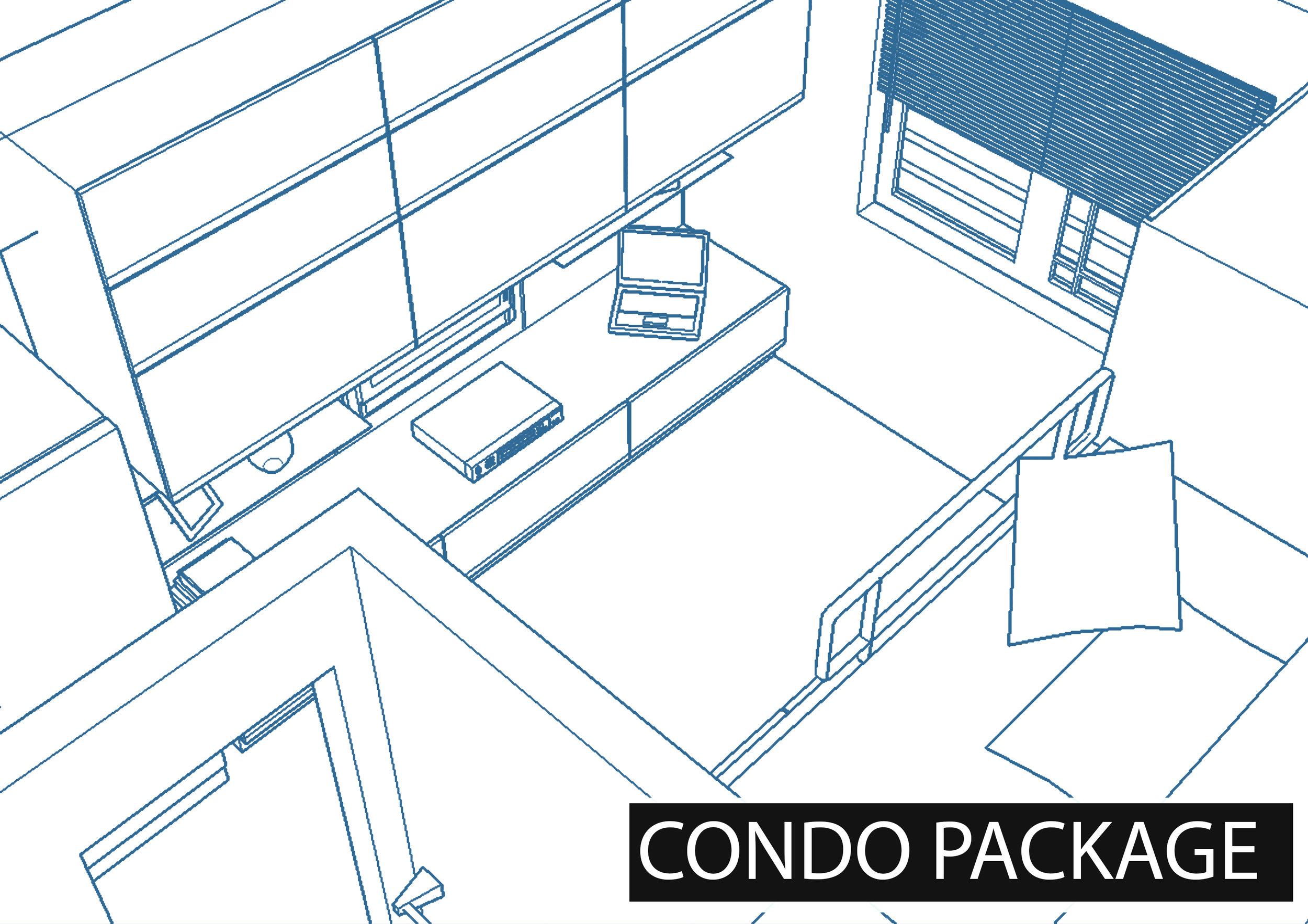 condo-package.jpg