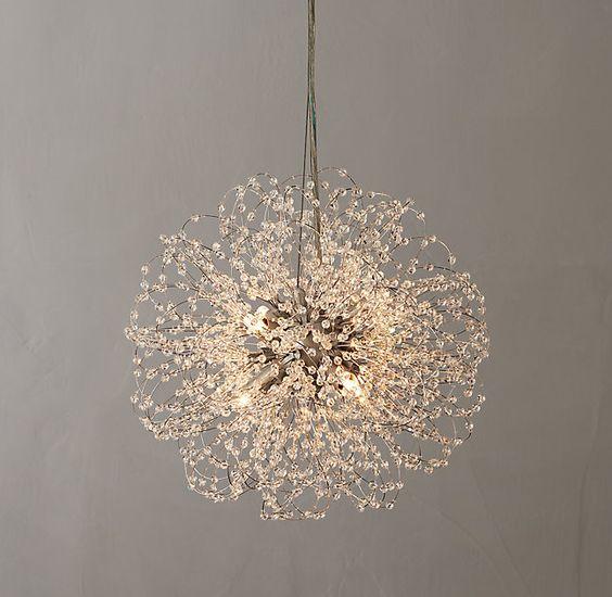 Lamp Blog Designs By Timitra
