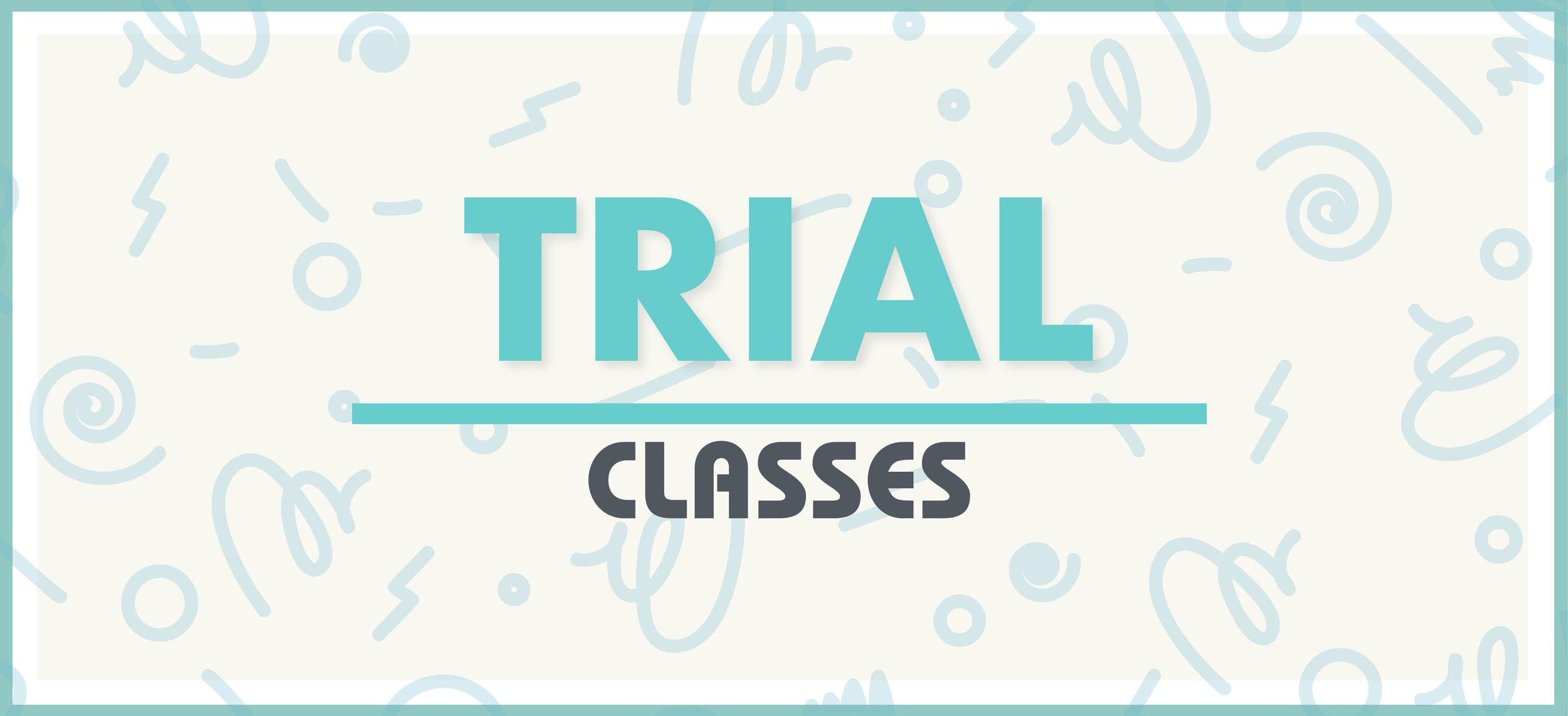 Trial 1.jpg