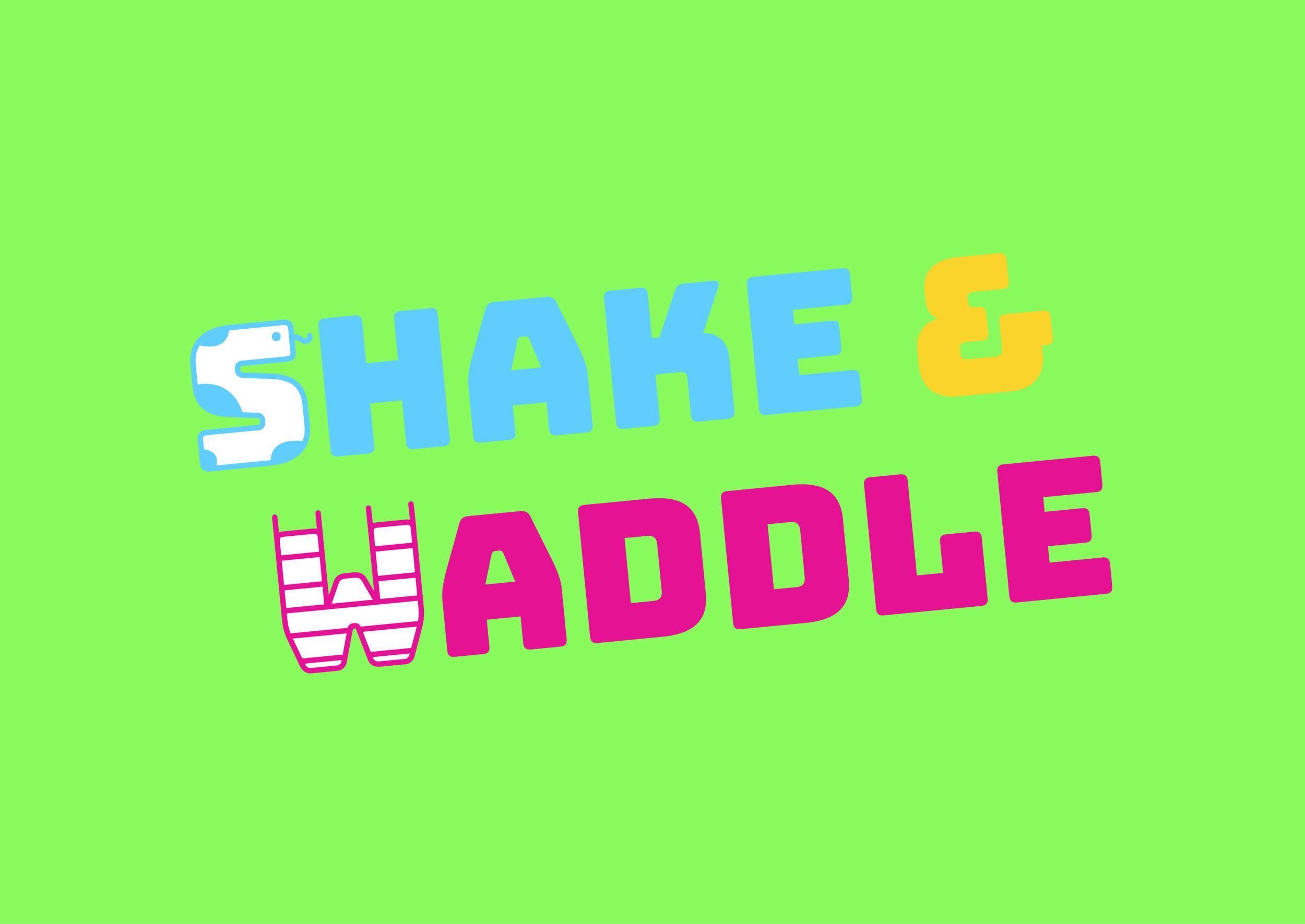 Shake & Waddle-01.jpg