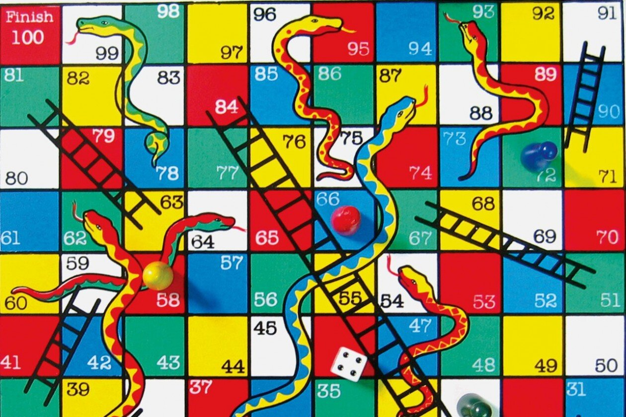 snakes-and-ladders-1-1260x840.jpg