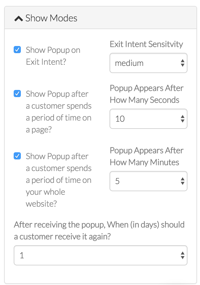 popup-session-timer.png