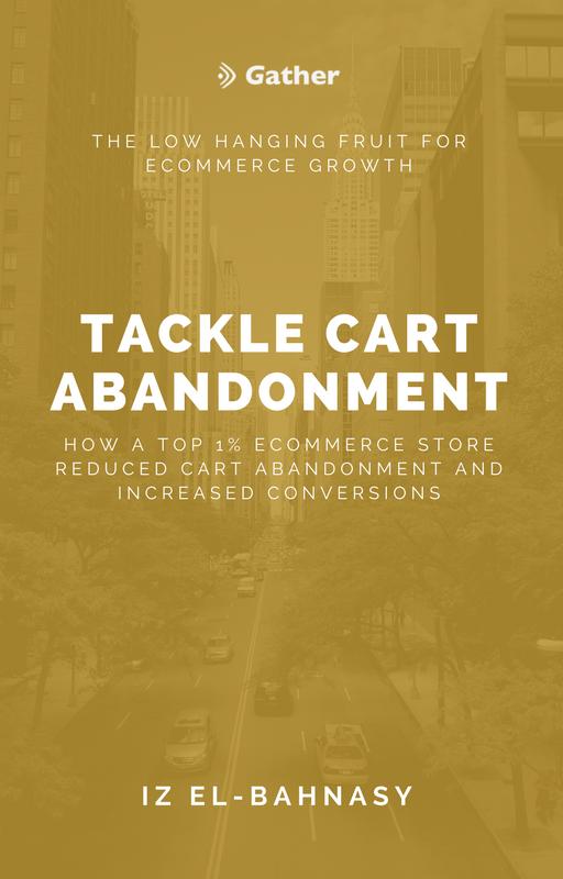 Tackle cart abandonment (1).png