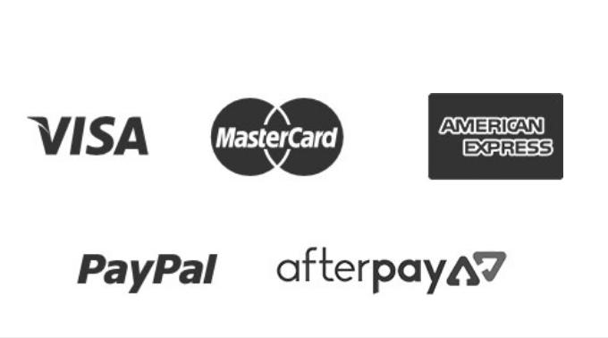 payment logos shopify CRO