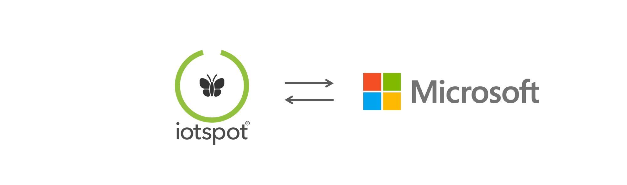 8. Integratie met Microsoft Outlook - Het synchroniseren van kamerreserveringen tussen iotspot en de agenda-applicatie van Microsoft Exchange of Microsoft 365 wordt mogelijk met deze feature.Configuratie en jaarprijs gebaseerd op custom aanvraag