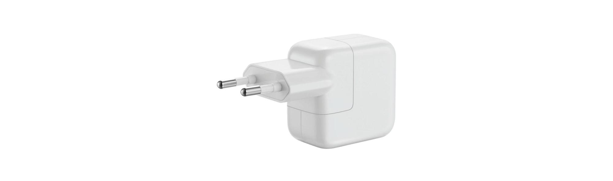 b. USB adaptor - De iotspot (hardware van feature 1) vereist USB stroomvoorziening. Wij gaan er vanuit dat deze stroomvoorziening aanwezig is. Indien USB adaptors gewenst zijn, zijn deze bij ons te bestellen voor €10,- per iotspot.