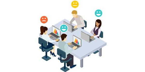 Iotspot-Employee.jpg