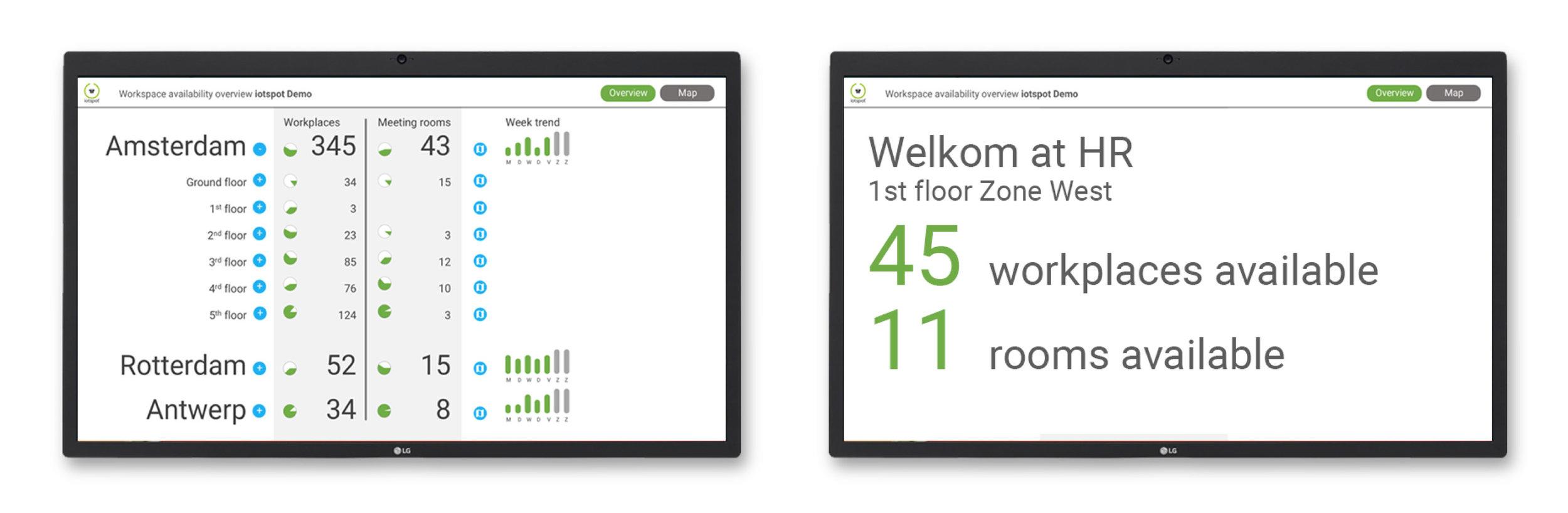 iotspot availability lobby screen.jpg