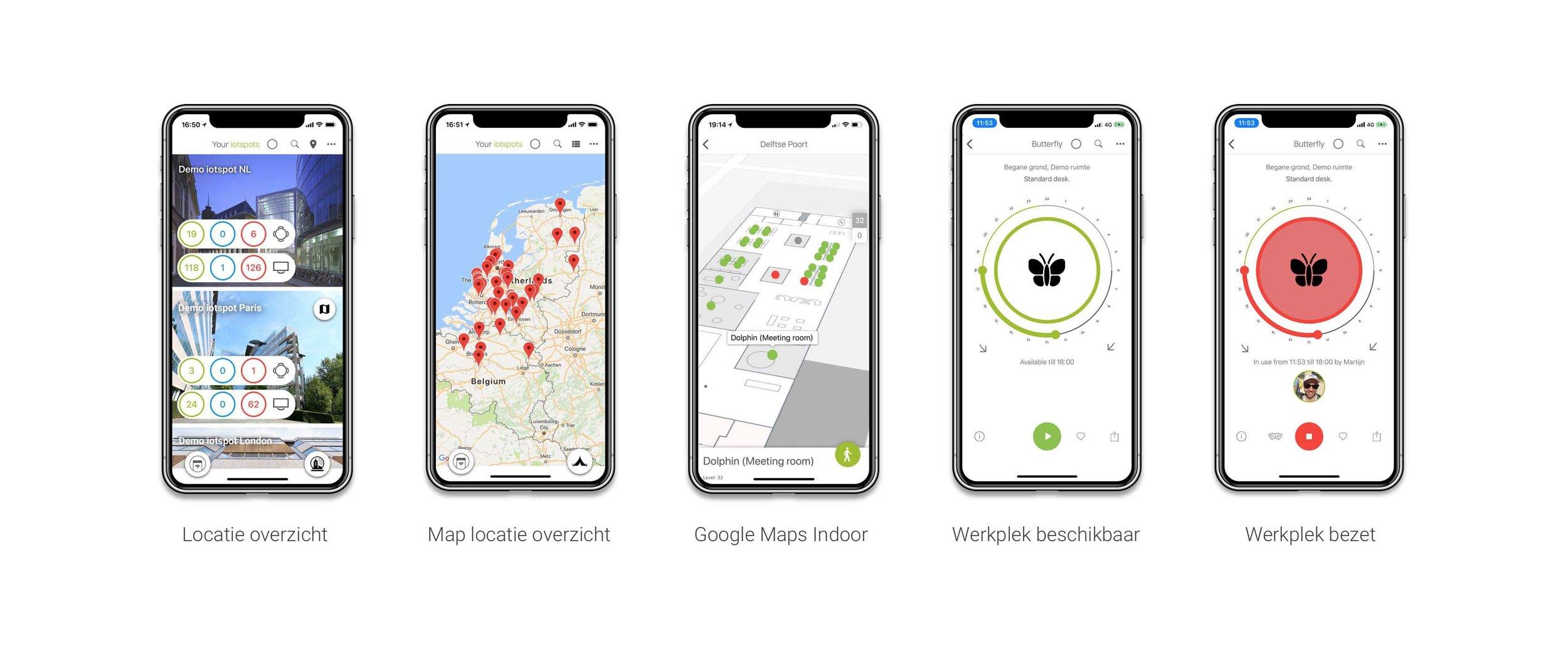 iotspot app overview NL.jpg