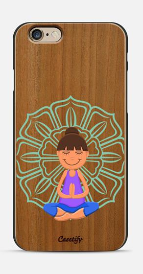 YogaGirlWood.560x560.png