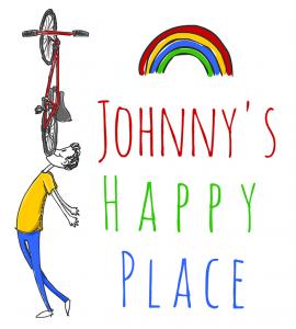 Johnnys Happy Place