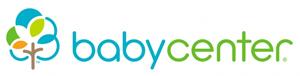 babycenterlogo.jpg